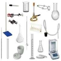 乳品实验室设备 制造商