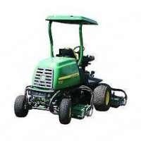 Diesel Lawn Mower Manufacturers