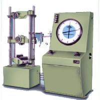 SOM实验室设备 制造商