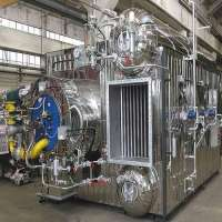 Water Tube Boilers Manufacturers