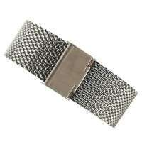 Watch Band Manufacturers