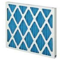 Air Conditioning Filters Manufacturers