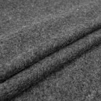 Wool Fabric Manufacturers