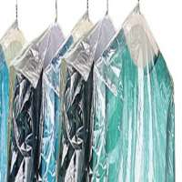 Garment Covers Manufacturers