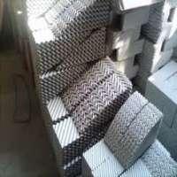 陶瓷塔填料 制造商