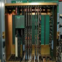 数控机床控制卡维修 制造商