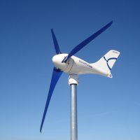 Wind Generator Manufacturers