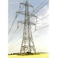 传输线塔 制造商