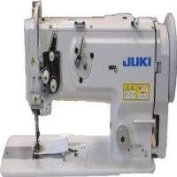JUKI工业缝纫机 制造商