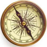 Magnetic Compass Manufacturers