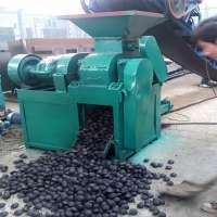 煤压块厂 制造商