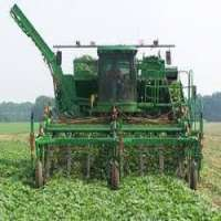 Agricultural Machine Manufacturers