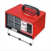 Electric Room Heater Manufacturers