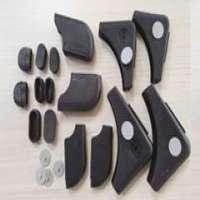 塑料家具配件 制造商