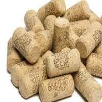 葡萄酒软木塞 制造商