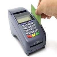 迷你ATM 制造商