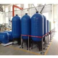 水处理池 制造商