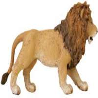 Lion Toy Manufacturers