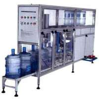 包装饮用水机 制造商