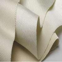 高温纺织品 制造商