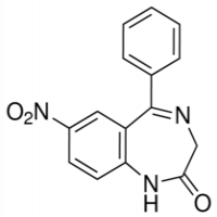 L色氨酸 制造商