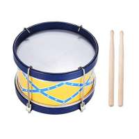 Toy Drums Manufacturers