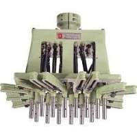 Multi Spindle Drill Head Manufacturers
