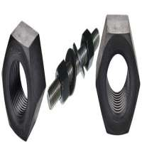 Carbon Steel Nuts Manufacturers