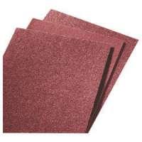 金刚砂纸 制造商