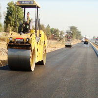 Road Repair Services Manufacturers