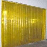 反昆虫琥珀色PVC 制造商