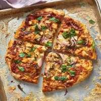 Chicken Pizza Manufacturers