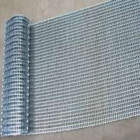 Steel Conveyor Belts Manufacturers