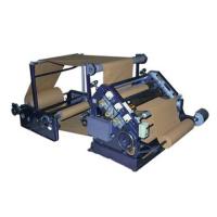 纸箱制盒机 制造商