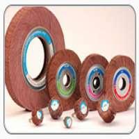 碳化硅通用磨料 制造商
