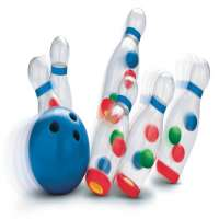 Bowling Toy Manufacturers