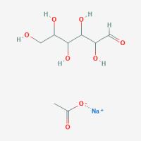 羧甲基纤维素钠 制造商