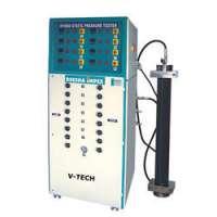 Hydraulic Pressure Testing Machine Manufacturers