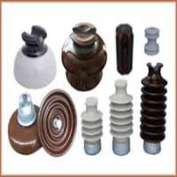 Porcelain Insulator Manufacturers