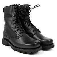 安全警卫鞋 制造商