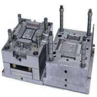 塑料成型模具 制造商