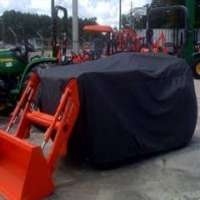Tractor Covers Manufacturers