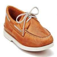 Boat Shoes Importers