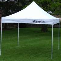 Canopy Tent Manufacturers