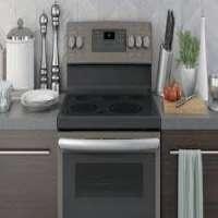 厨房烤箱 制造商