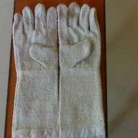 石棉手套 制造商