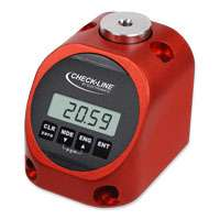 Torque Testers Manufacturers