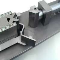 Horizontal Bending Machine Manufacturers