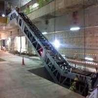 Escalators Installation Manufacturers