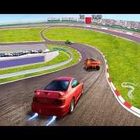 Car Game Manufacturers